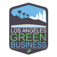 Green Business Program